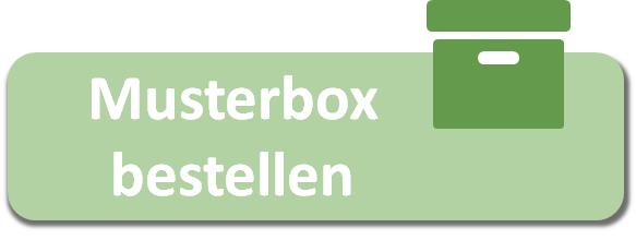 Jetzt Musterbox bestellen!