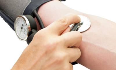 Bluthochdruck vermeiden – Blutdruck öfters checken