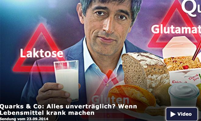 Screenshot Film Nahrungsmittelunverträglichkeit_Spiegel