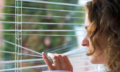 Ängste: Stress ist ein häufiger Auslöser. Tipps und Hilfe