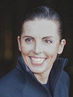 Fit werden mit Personal Trainerin Bianca Hertlein