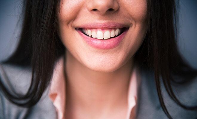 Zähneputzen und eine gute Mundhygiene senken das Schlaganfallrisiko
