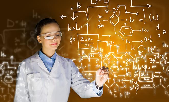 Enzyme in der Medizin helfen bei Rheuma und Krebs