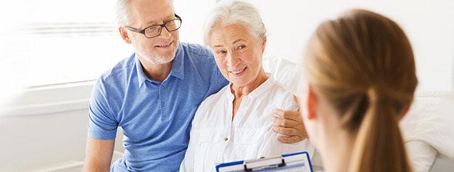 Enzyme in der Medizin wirken bei vielen Therapien unterstützend.