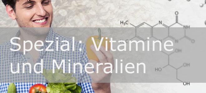 link_grafik_vitamine