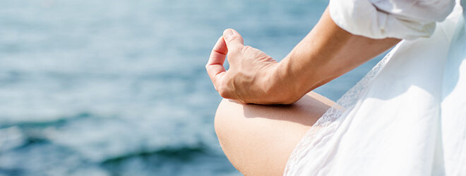 Das A und O für Asthmatiker: zur Ruhe kommen - denn Stress fördert Anfälle