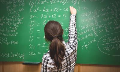 Denkleistung: Morgens ist der Kopf noch klar und willig, die besonders kniffeligen Rätsel zu lösen