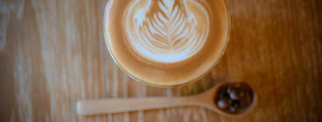 Kaffee gesund oder ungesund=