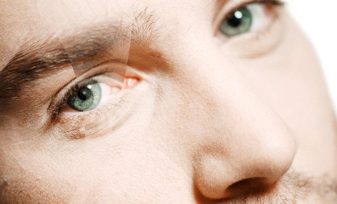 Hornhautkrümmung: Die Erkrankung kann gut therapiert werden