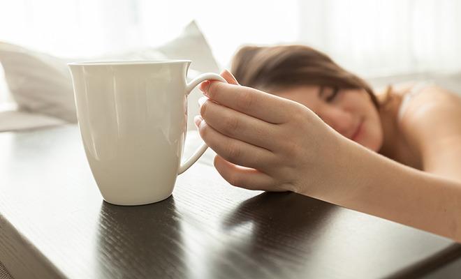 Morgenroutine: Tipps für den perfekten Start in den Tag