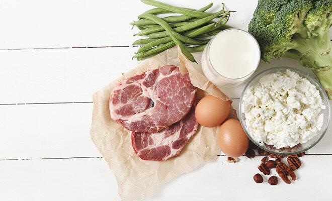 B-Vitamine sind lebensnotwendig, denn sie unterstützen etliche Soffwechselreaktionen im Körper