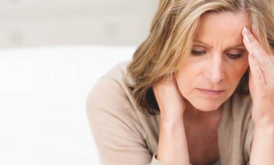Alles zu Brustkrebs: Ursachen, Symptome Behandlung