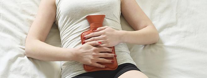 Fiese Bauchschmerzen, Sodbrennen und Blähungen: Gallensteine sorgen für Ärger im Verdauungstrakt