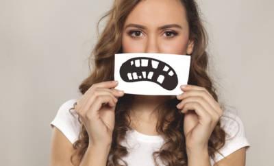 Süßes gibt den Zähnen Saures: So schützen Sie sich vor Karies