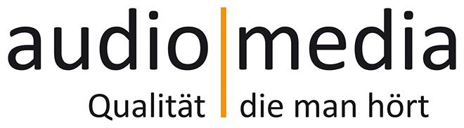 audio_media_logo