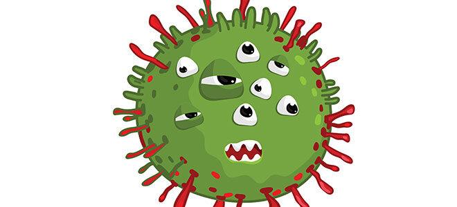 Viren