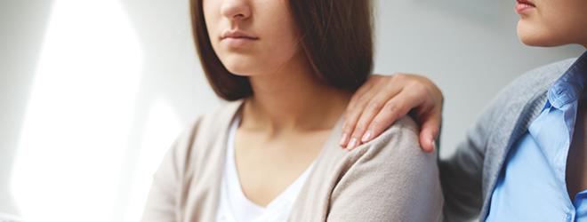 Die Diagnose Epilepsie stellt Patienten vor jede Menge Fragen, die oft nur ebenfalls Betroffene beantworten können