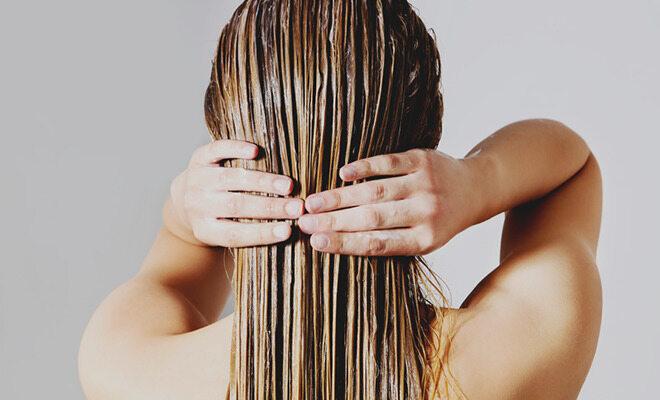 Wir führen Sie durchs Haarpflege-Einmaleins: Alle Produkte schnell erklärt