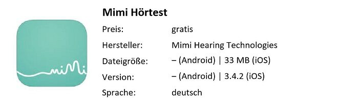 mimi_hoertest