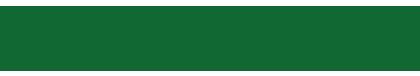 Sedariston_Logo_online