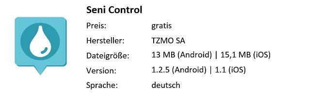 seni_control