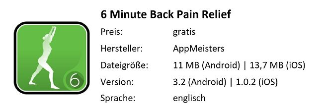 6_Minute_Back_Pain_Relief
