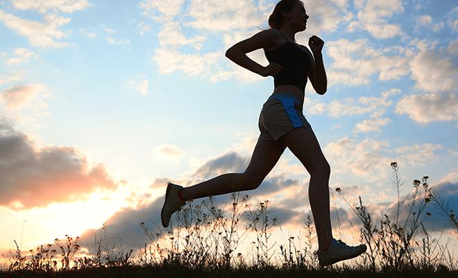 Ausdauersport oder Krafttraining - was ist gesünder?