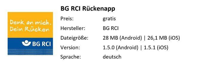 BG_RCI_Rückenapp