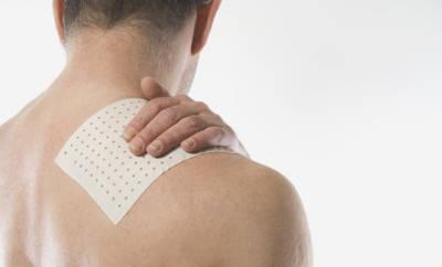 Fentanylpflaster sind hilfreich, aber nicht harmlos. Wichtig ist, die Risiken und Nebenwirkungen zu kennen.