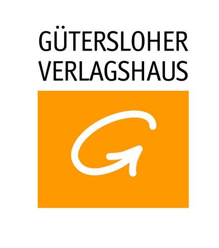 GVH_Logo_gelb