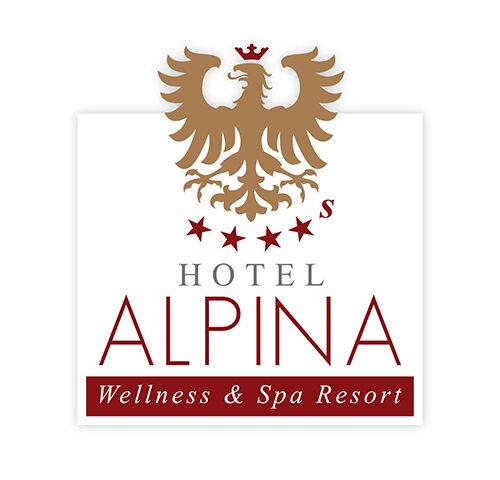 logo_hotelalpina_4c_0