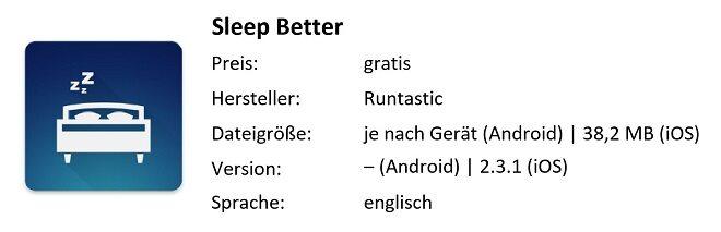 Sleep_Better