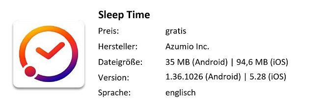 Sleep_Time