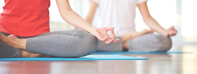 Die beste Medizin gegen Rückenschmerzen: wohldosierte Bewegung