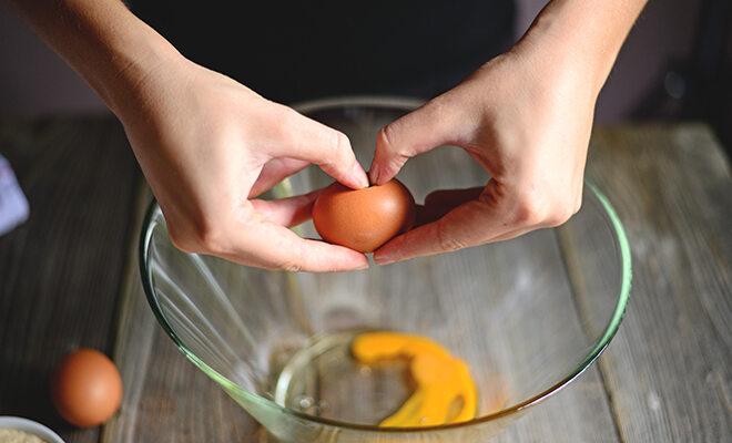 Sind Eier gesund oder ungesund? Eine neue Studie erweitert den Diskurs