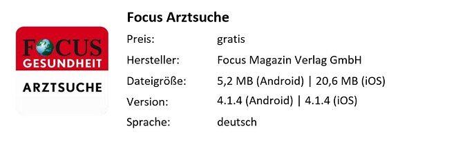 focus_arztsuche