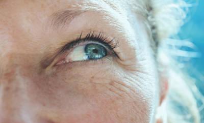 Verliert die Netzhaut ihre Haftkraft, die das Augenlicht in Gefahr.