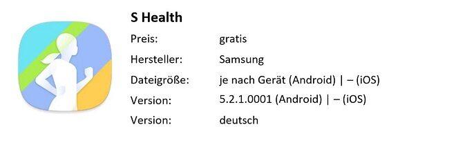 s_health
