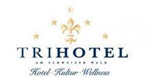 trihotel_logo