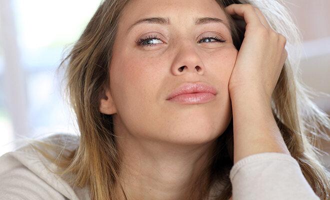 Vitamin-B12-Mangel: Symptome und Ursachen
