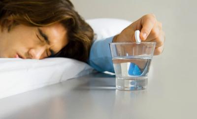 Paracetamol und Acetylsalicylsäure: Schmerzmittel