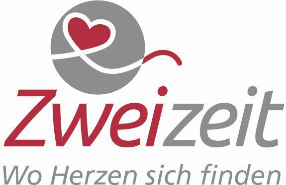 Zweizeit.de - Wo Herzen sich finden