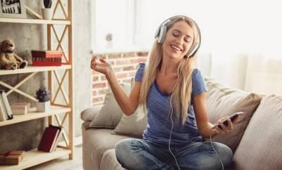 Over-Ear-Kopfhörer sind besser als In-Ear-Stöpsel