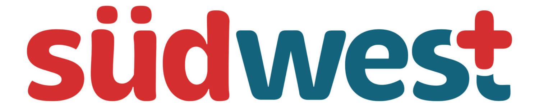 Logo Südwestverlag.