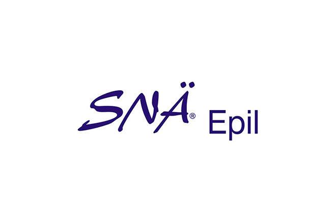 Logo Snä Epil.