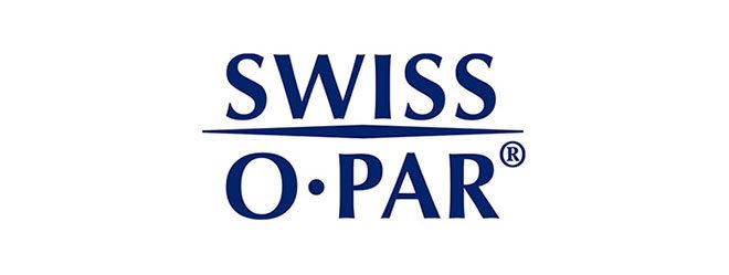 Logo Swiss O Par.