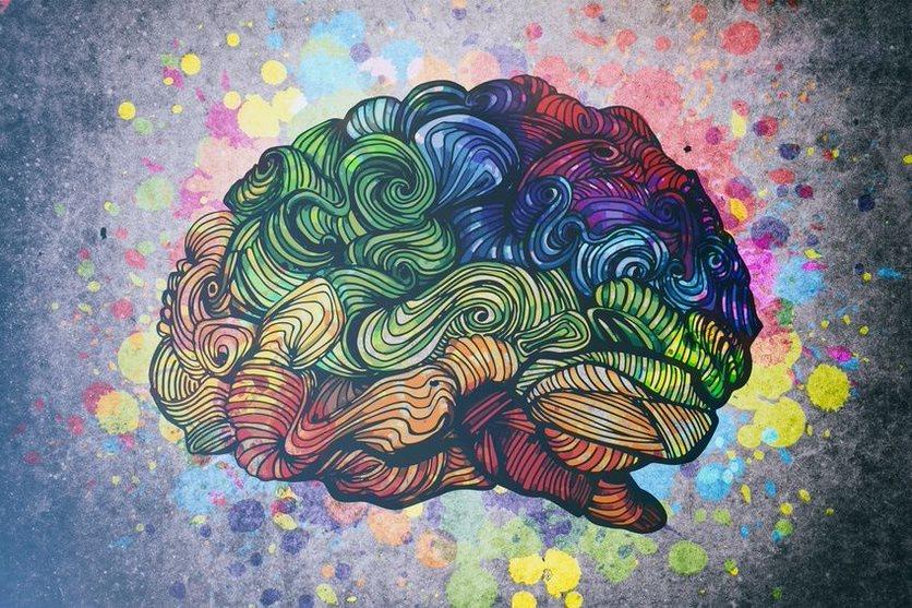 Bunter Brain