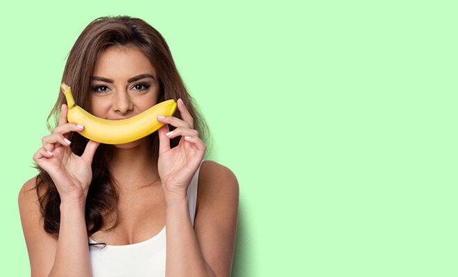 Es gibt viele Lebensmittel, die die Stimmung auf natürliche Weise verbessern können.