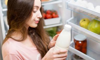 Welche Lebensmittel können einen gesunden Schlaf fördern? Wir haben die Antwort!