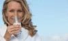 Von Laktoseintoleranz ist jeder fünfte erwachsene Deutsche betroffen.
